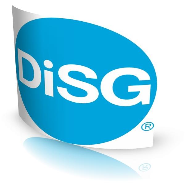 DiSG® Competence Center Switzerland » Produktkategorien ...